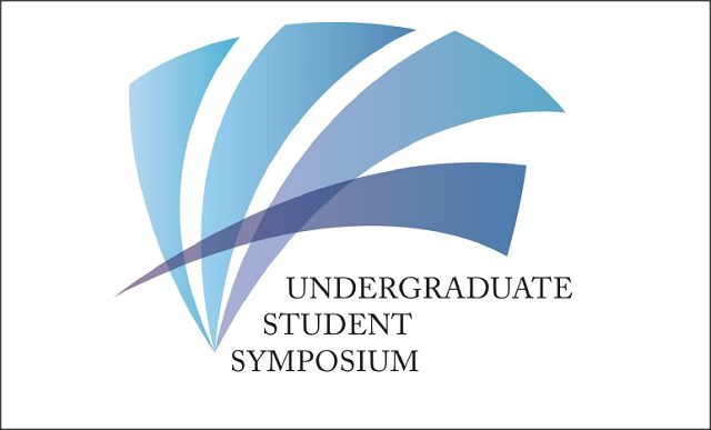 14th Annual Undergraduate Student Symposium