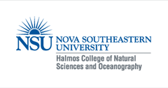 Nova Southeastern University Halmos College of Natural Sciences and Oceanography