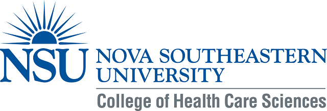 College of Health Care Sciences