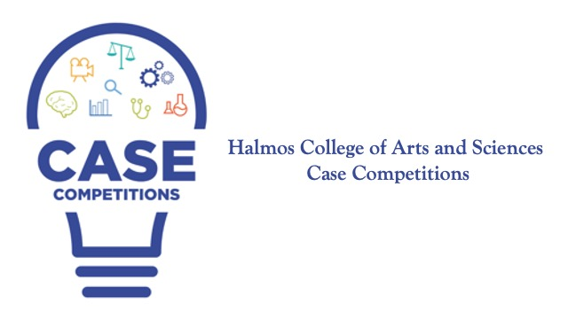 HCAS Case Competitions