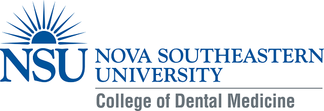 College of Dental Medicine