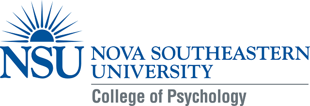 College of Psychology