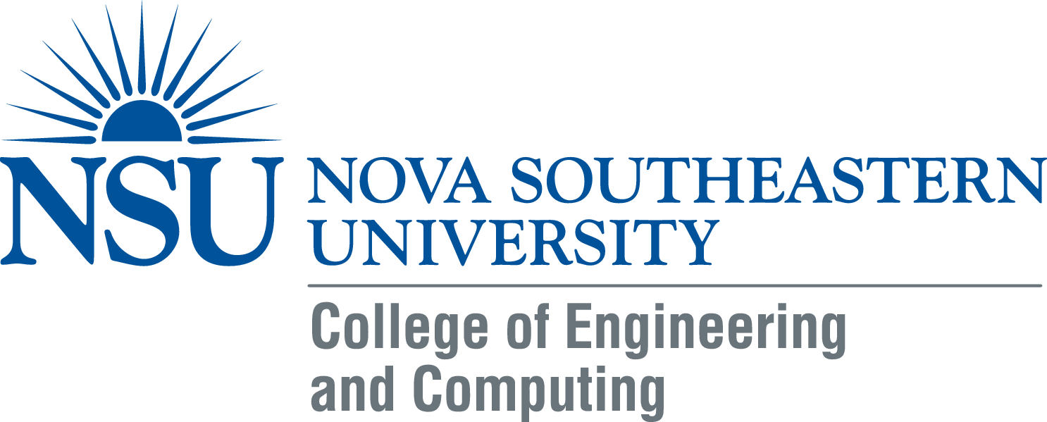 Nova Southeastern University's College of Engineering and Computing