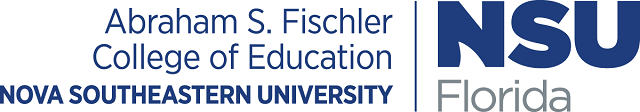 Abraham S. Fischler College of Education