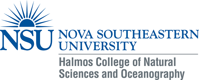 Halmos College of Natural Sciences and Oceanography