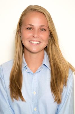 Sarah Keville