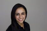 Mariam Haroun