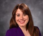 Lauren Llorente