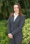 Briana L. Prieto by Briana Lee Prieto