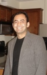 Sunil Patel by Sunil H. Patel