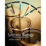 Chapter 13: Synthetic Microbial Consortia and their Applications