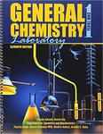 General Chemistry 1 Laboratory: CHM 2045L by Patrick Ande, Donna Chamely-Wiik, Beatrix Aukszi, and Jerome E. Haky