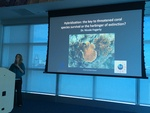 HCNSO Ocean Science Jamboree