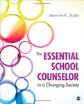 The School Counselor as a Group Leader and Facilitator
