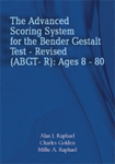 The Advanced Scoring System for the Bender-Gestalt