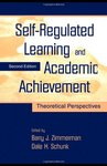 Operant theory and research in self-regulation