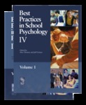 Best practices in evaluating interventions