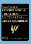 Cognitive-behavioral treatment of post-concussion syndrome: A therapist's manual