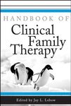 Brief Strategic Family Therapy for Adolescents with Behavior Problems