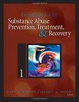 Family behavior therapy for substance abuse and associated problems