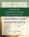 Interventions for children and adolescents with Persistent Depressive Disorder