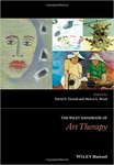 Ethical considerations in the practice of art therapy