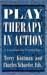 But for a Heart, Courage or a Brain: An Integrated Approach to Play Therapy