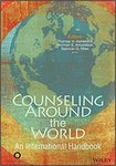 Counseling in Argentina by Mercedes B. ter Maat