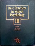 Best Practices in Crisis Intervention