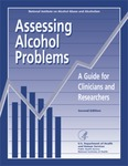 Alcohol Consumption Measures