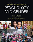 Antisocial Personality Disorder and Gender