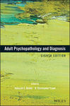 Substance-Related and Addictive Disorders: Alcohol by Eric F. Wagner, Michelle M. Hospital, Mark B. Sobell Ph.D., and Linda C. Sobell