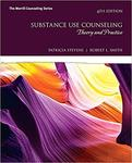 Group Counseling for Substance Use Disorders by Melanie M. Iarussi
