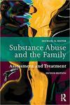 Behavioral Addictions by Myron J. Burns