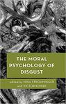 What Disgust Does and Does Not Do for Moral Cognition