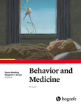 Facilitating Health Behavior Change Using Motivational Interviewing by Kimberly A. Sobell-Heugele, Linda C. Sobell, and Mark B. Sobell Ph.D.