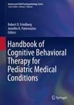 Diversity Issues in Pediatric Behavioral Health Care