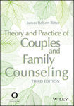 Gottman Method Couples Therapy by Robert Freund