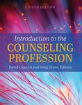 Addictions Counseling by Cynthia J. Osborn and Melanie M. Iarussi