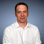 W. Matthew Collins