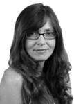Eileen Smith-Cavros