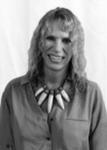 Barbara Brodman
