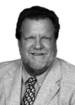 Edward O. Keith