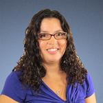 Julie Torruellas Garcia