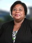 Joyce Avotri-Wuaku