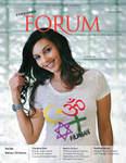 Spring 2009 Farquhar Forum