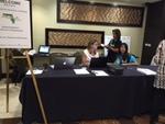 FDLA Conference