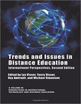 Trends and issues in distance Education: International perspectives, 2nd Edition