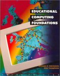 Educational Computing Foundations, 3rd Edition