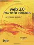 How 2, Web 2.0: How to for Educators